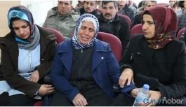 Gülistan Doku'nun annesi: Kızımı geri istiyorum