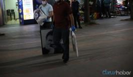 HDP Batman il binasına baskın: Eşbaşkanlar gözaltına alındı