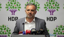 Ayhan Bilgen'den İsmet İnönü'nün sözleriyle 19 Mayıs mesajı