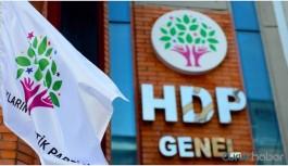 HDP, yandaş Yeni Şafak ve Sabah gazetelerini Basın Konseyi'ne şikayet etti