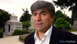 Hrant Dink Vakfı: Ölüm tehdidi alıyoruz