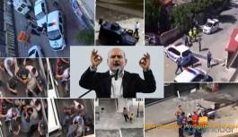 Hukukçular: Polis şiddeti siyasi iktidardan cesaret alıyor