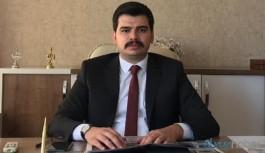 İbrahim Gökçek'in cenazesi hakkında tehdit savuran Kayseri Ülkü Ocağı Başkanı görevden alındı
