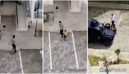 İHD: O polis eylemine uygun bir şekilde cezalandırılmalı