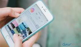 Instagram üzerinden para kazanma dönemi başlıyor