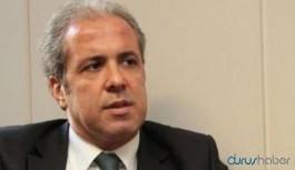 'İşgal' kelimesi AKP'yi karıştırdı