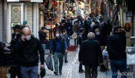 İstanbul Valiliği'nden acil eylem planı