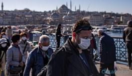 İşte Türkiye'ye koronavirüs bulaştıran 2 ülke