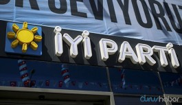 İYİ Partili bir isim daha koronavirüs nedeniyle hayatını kaybetti