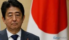 Japonya'dan ekonomik destek açıklaması