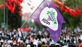 Kaçırılan HDP'li siyasetçiye soruşturma