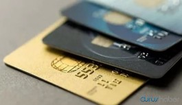 KHK'li öğretmenin kredi kartı ihraç sebebiyle iptal edildi