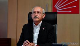 Kılıçdaroğlu: Bu karardan acilen dönülmeli