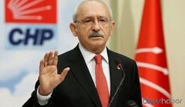 Kılıçdaroğlu'ndan Erdoğan'a 'Çav Bella' yanıtı: Alçaklık