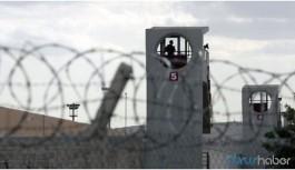 Kongre üyelerinden ABD Dışişleri Bakanı Pompeo'ya 'siyasi tutuklular' çağrısı