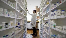 Koronavirüs hastaları için kullanılması en tehlikeli ilaçlar açıklandı