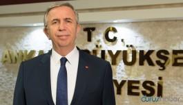 Mansur Yavaş'ın yeni kampanyasına 24 saatte 6,5 milyon TL destek