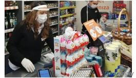 Rekabet Kurulu'ndan marketlere fahiş fiyat soruşturması