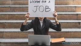 McKinsey: 60 milyon kişinin işi tehlikede