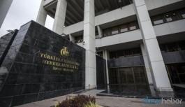 Merkez Bankası banka meclisi üyelerine özel kararname