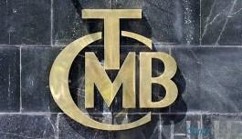 Merkez Bankası'nın döviz rezervlerinde sert düşüş