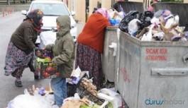 Çarpıcı araştırma: Koronavirüs salgınında yoksulların yüzde 70'i işsiz kaldı