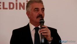 MHP ile DEVA Partisi arasındaki polemik sürüyor: Demokrasi fareleri...
