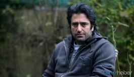 MHP'li isim Mahsun Kırmızıgül'ü hedef aldı