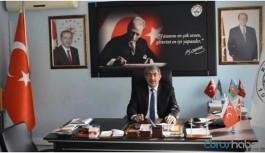 MHP'li belediyede rüşvet incelemesi