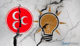 'Milletvekili transferi'ni engellemek için Saray İttifakı'nın masasındaki 3 seçenek