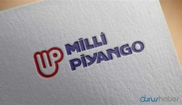 Milli Piyango'da şaibe iddiaları Meclis gündeminde