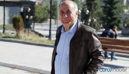 Müebbetle yargılanan Mahmut Alınak'ın BM'ye verdiği dilekçe suç unsuru sayıldı
