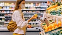 Nisan ayı enflasyonu beklentilerin üzerinde