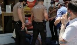Polis ve bekçi şiddeti Meclis gündeminde