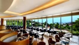 Restoran ve otellerin açılış tarihi belirlendi