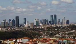 Reuters'tan Türkiye analizi: Yabancı sermayeli bankaların çekilmesi hızlanabilir