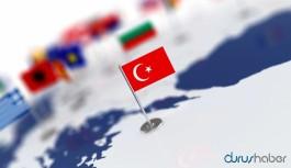 İşte Türkiye ekonomisinin taşıdığı 5 risk