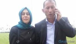 Kadın cinayeti: Eşi tarafından bıçaklanarak öldürüldü