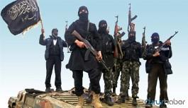 Rusya: Nusra teröristleri İdlib'deki yerleşimlere saldırdı