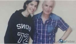 Ağır hasta tutuklu Sabri Kaya ölümün eşiğinde tahliye edildi