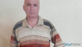 Ağır hasta tutuklu 'Sabri Kaya'yı muhalefetin 'sessizliği' öldürdü'
