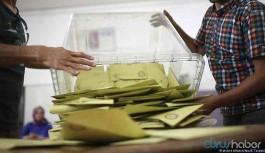 'Salgın biter Türkiye hızla seçime gider'