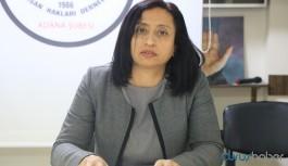 'Sivil Cuma' davası AİHM'e taşındı