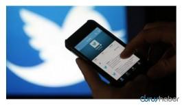 Sosyal medya operasyonu: 2 fenomen hesabı yönettiği iddia edilen isme gözaltı