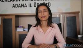 İçişleri Bakanı Soylu'ya Reyhanlı Katliamı soruldu