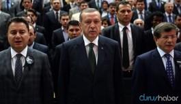 Saadet Partisi'nden erken seçim iddiası