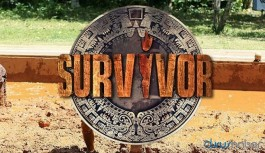 Survivor'dan elenen yarışmacı koronavirüse yakalandı