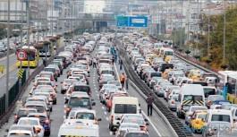 Trafik sigortası yaptıracaklar dikkat: İki değişiklik açıklandı