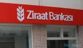 Üç kamu bankasına 20 milyar TL sermaye aktarılacak
