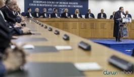 Türkiye'ye mahkumiyet getiren geri gönderme kararı Türkçeye çevrildi
